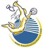 chania-beach-volleylow