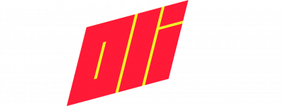 oli_logo_red_yellow-01